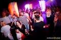 Moritz_Urban Clubbing, Disco One Esslingen, 23.05.2015_-68.JPG