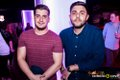 Moritz_Urban Clubbing, Disco One Esslingen, 23.05.2015_-69.JPG