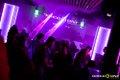 Moritz_Urban Clubbing, Disco One Esslingen, 23.05.2015_-71.JPG
