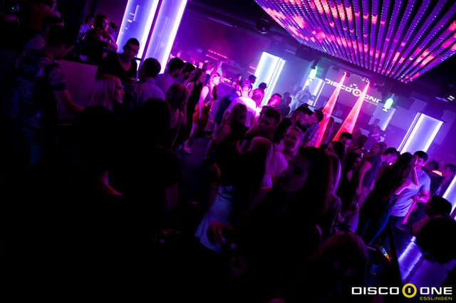 Moritz_Urban Clubbing, Disco One Esslingen, 23.05.2015_-72.JPG
