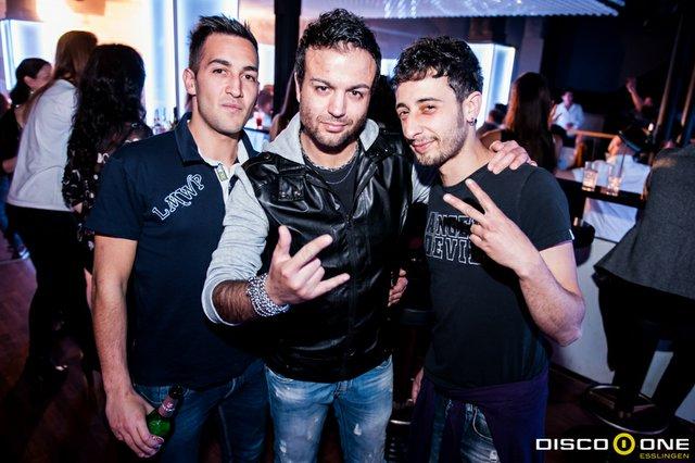 Moritz_Urban Clubbing, Disco One Esslingen, 23.05.2015_-73.JPG