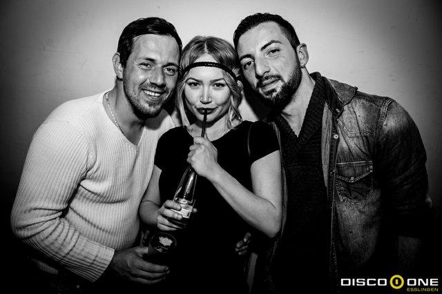 Moritz_Urban Clubbing, Disco One Esslingen, 23.05.2015_-74.JPG