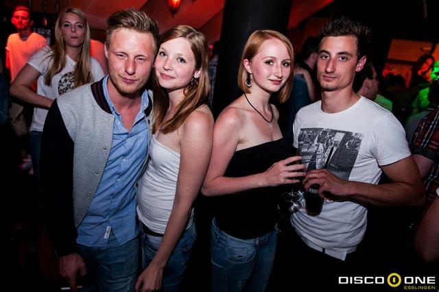 Moritz_Urban Clubbing, Disco One Esslingen, 23.05.2015_-75.JPG