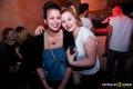 Moritz_Urban Clubbing, Disco One Esslingen, 23.05.2015_-76.JPG