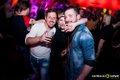 Moritz_Urban Clubbing, Disco One Esslingen, 23.05.2015_-77.JPG