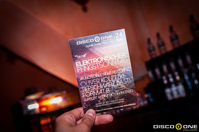 Moritz_Urban Clubbing, Disco One Esslingen, 23.05.2015_-78.JPG