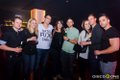 Moritz_Urban Clubbing, Disco One Esslingen, 23.05.2015_-79.JPG