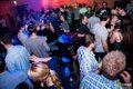 Moritz_Urban Clubbing, Disco One Esslingen, 23.05.2015_-80.JPG
