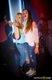 Moritz_Urban Clubbing, Disco One Esslingen, 23.05.2015_-81.JPG