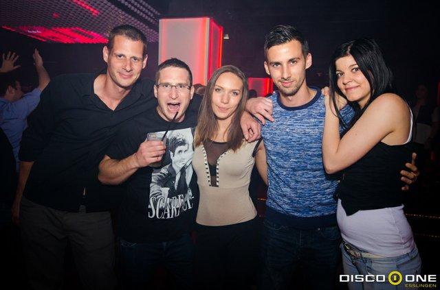 Moritz_Urban Clubbing, Disco One Esslingen, 23.05.2015_-82.JPG