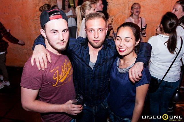 Moritz_Urban Clubbing, Disco One Esslingen, 23.05.2015_-83.JPG