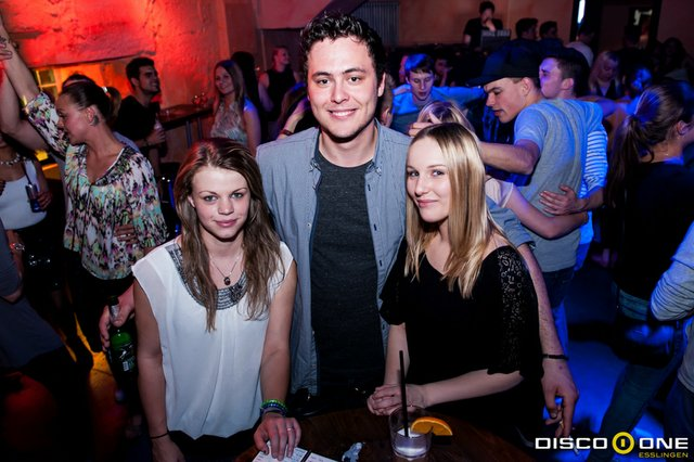Moritz_Urban Clubbing, Disco One Esslingen, 23.05.2015_-84.JPG