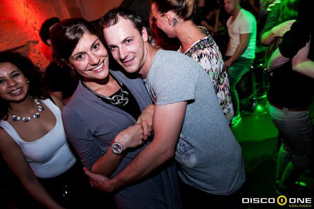 Moritz_Urban Clubbing, Disco One Esslingen, 23.05.2015_-85.JPG