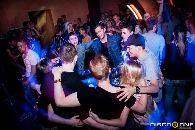 Moritz_Urban Clubbing, Disco One Esslingen, 23.05.2015_-86.JPG