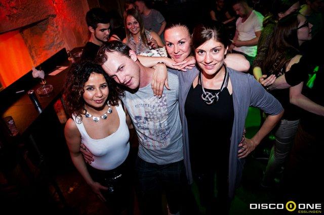 Moritz_Urban Clubbing, Disco One Esslingen, 23.05.2015_-87.JPG