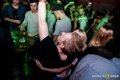 Moritz_Urban Clubbing, Disco One Esslingen, 23.05.2015_-88.JPG