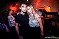 Moritz_Urban Clubbing, Disco One Esslingen, 23.05.2015_-89.JPG