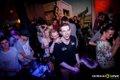 Moritz_Urban Clubbing, Disco One Esslingen, 23.05.2015_-90.JPG