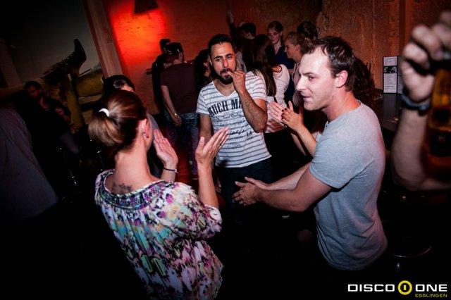 Moritz_Urban Clubbing, Disco One Esslingen, 23.05.2015_-91.JPG