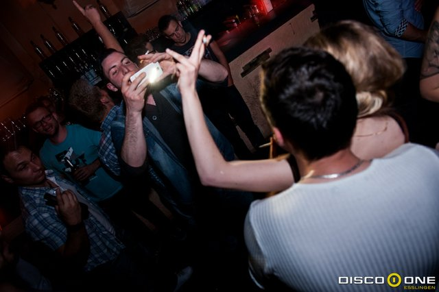 Moritz_Urban Clubbing, Disco One Esslingen, 23.05.2015_-92.JPG