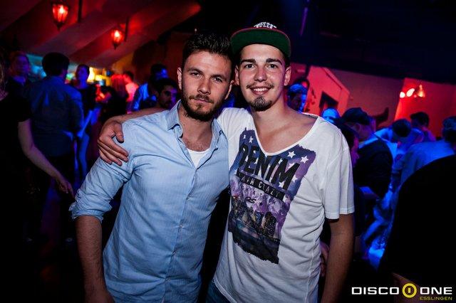 Moritz_Urban Clubbing, Disco One Esslingen, 23.05.2015_-93.JPG