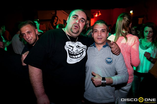 Moritz_Urban Clubbing, Disco One Esslingen, 23.05.2015_-94.JPG