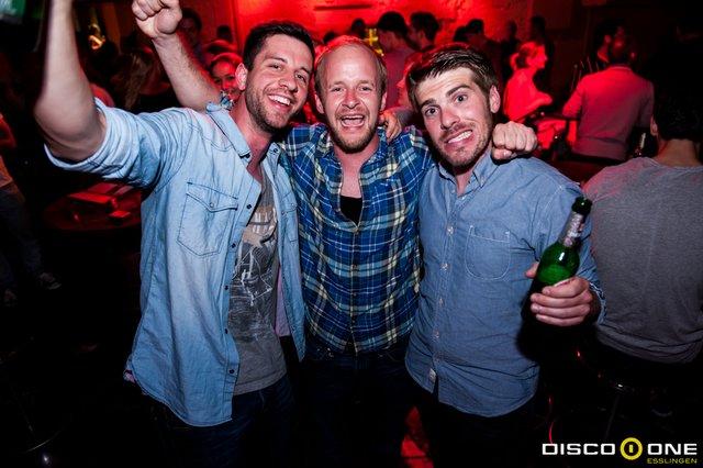Moritz_Urban Clubbing, Disco One Esslingen, 23.05.2015_-95.JPG