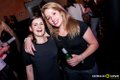 Moritz_Urban Clubbing, Disco One Esslingen, 23.05.2015_-96.JPG