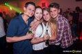 Moritz_Urban Clubbing, Disco One Esslingen, 23.05.2015_-98.JPG