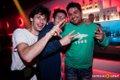 Moritz_Urban Clubbing, Disco One Esslingen, 23.05.2015_-100.JPG