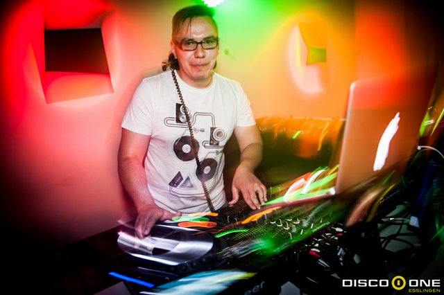 Moritz_Urban Clubbing, Disco One Esslingen, 23.05.2015_-101.JPG
