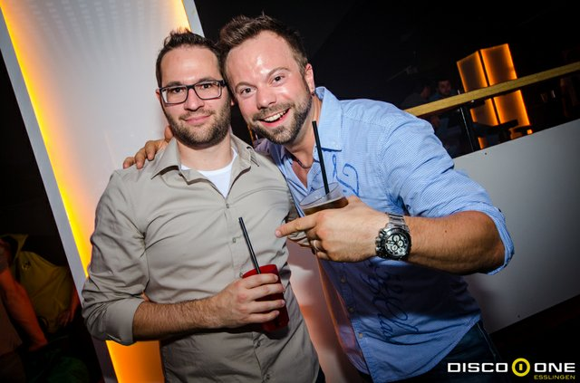Moritz_Urban Clubbing, Disco One Esslingen, 23.05.2015_-102.JPG