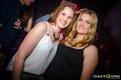 Moritz_Urban Clubbing, Disco One Esslingen, 23.05.2015_-105.JPG