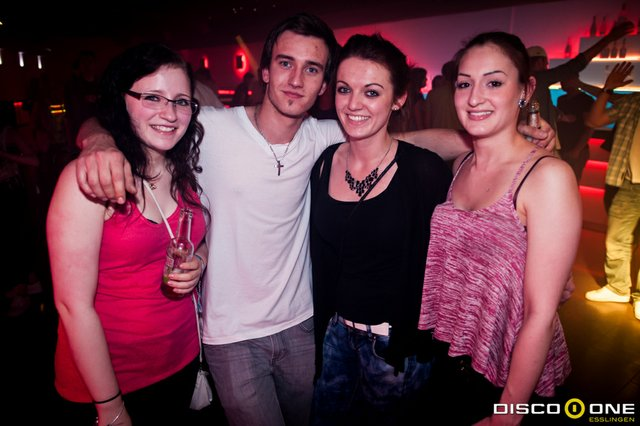 Moritz_Urban Clubbing, Disco One Esslingen, 23.05.2015_-106.JPG