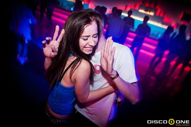 Moritz_Urban Clubbing, Disco One Esslingen, 23.05.2015_-107.JPG
