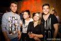 Moritz_Urban Clubbing, Disco One Esslingen, 23.05.2015_-110.JPG