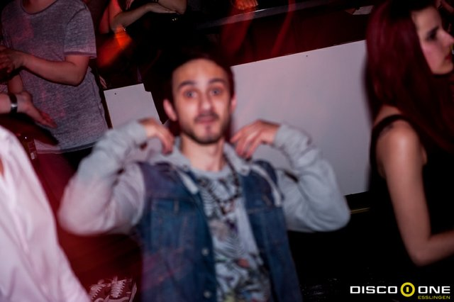 Moritz_Urban Clubbing, Disco One Esslingen, 23.05.2015_-111.JPG