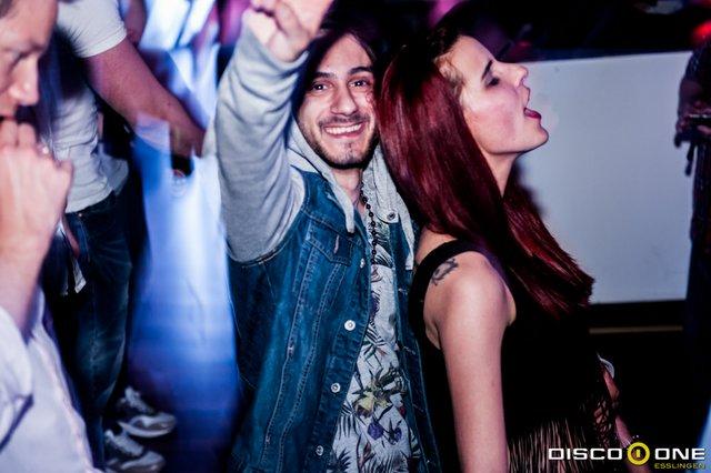 Moritz_Urban Clubbing, Disco One Esslingen, 23.05.2015_-112.JPG