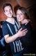 Moritz_Urban Clubbing, Disco One Esslingen, 23.05.2015_-113.JPG