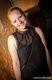 Moritz_Urban Clubbing, Disco One Esslingen, 23.05.2015_-114.JPG