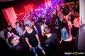 Moritz_Urban Clubbing, Disco One Esslingen, 23.05.2015_-115.JPG