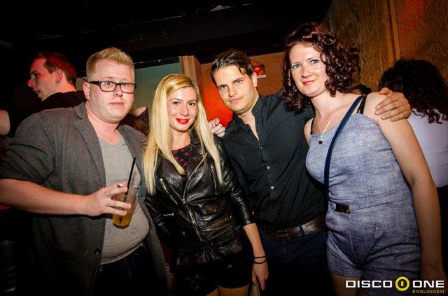 Moritz_Urban Clubbing, Disco One Esslingen, 23.05.2015_-116.JPG
