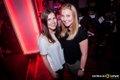 Moritz_Urban Clubbing, Disco One Esslingen, 23.05.2015_-117.JPG