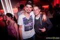 Moritz_Urban Clubbing, Disco One Esslingen, 23.05.2015_-119.JPG
