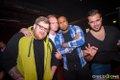 Moritz_Urban Clubbing, Disco One Esslingen, 23.05.2015_-120.JPG