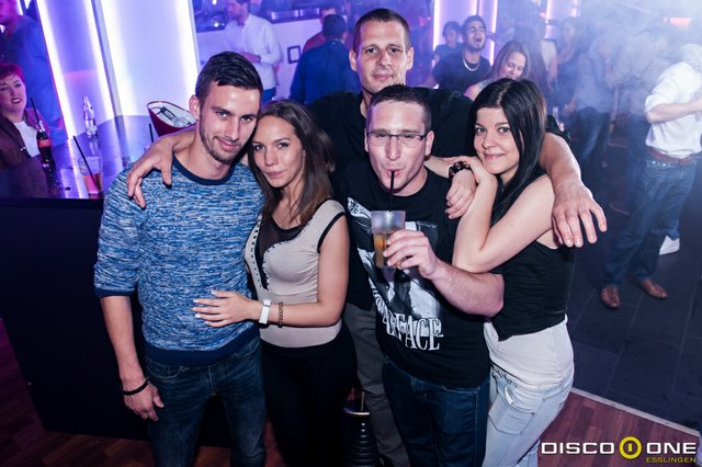 Moritz_Urban Clubbing, Disco One Esslingen, 23.05.2015_-121.JPG