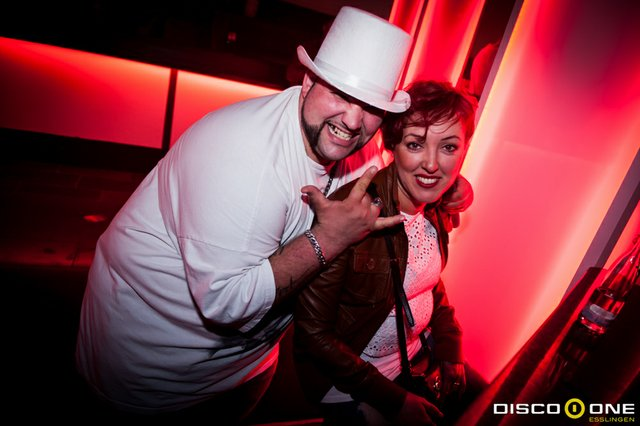 Moritz_Urban Clubbing, Disco One Esslingen, 23.05.2015_-122.JPG
