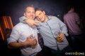 Moritz_Urban Clubbing, Disco One Esslingen, 23.05.2015_-123.JPG