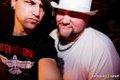 Moritz_Urban Clubbing, Disco One Esslingen, 23.05.2015_-124.JPG