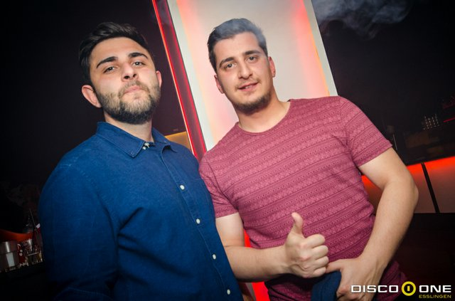 Moritz_Urban Clubbing, Disco One Esslingen, 23.05.2015_-125.JPG